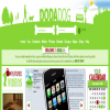 Got a dog? Join DODADOG!