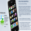 Mindsizzlers launch first iPhone application!