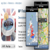 MP Finder iPhone app released