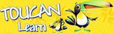 toucanlearn_logo